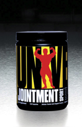 Jointment_Sport_Universal