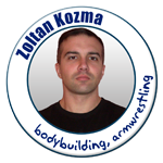 KOzma_profile_pic_copy