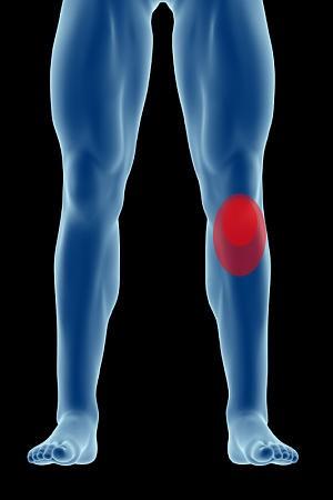 Gyorsan távolítsa el a prosztatitis gyulladását vizelettartási problémákra gyógyszer