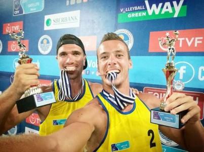 Pansport sportisti kojima se snovi ostvaruju