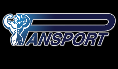 Neradni dani kompanije Pansport