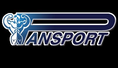 Prekid u radu Pansport foruma