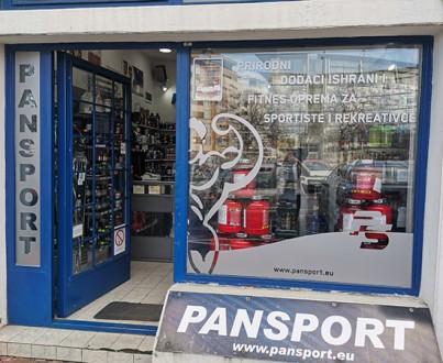 Radno vreme MP Pansport Beograd (TC PIRAMIDA, UTZ 6, lok. 8, Jurija Gagarina 151v)