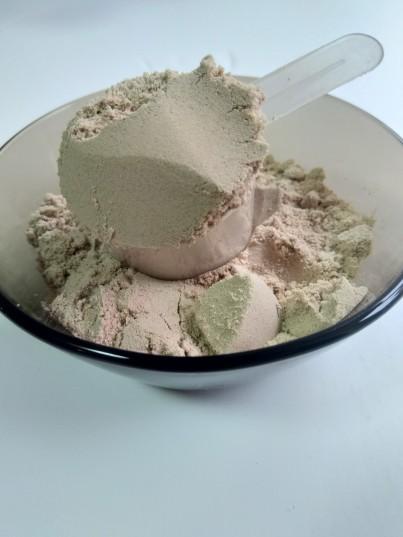 Protein suplement