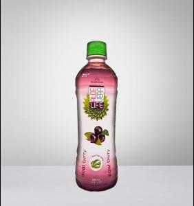 Aloe Vera Life Natural Drink