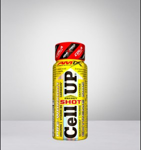 CellUP® Shot