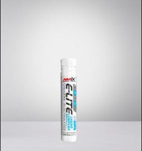 Performance E-lite Electrolytes