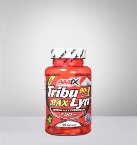 TribuLyn Max 90%
