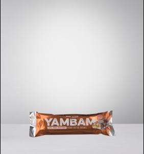 YamBam