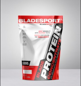 Protein Concentrate