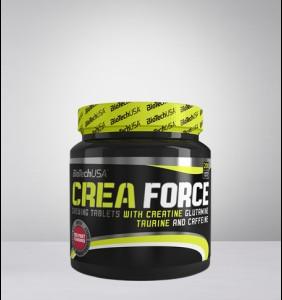 Crea Force
