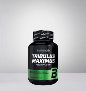 Tribulus Maximus