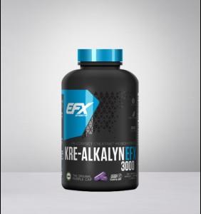 Kre-Alkalyn 3000