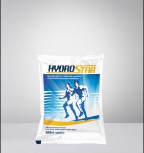 HydroStar