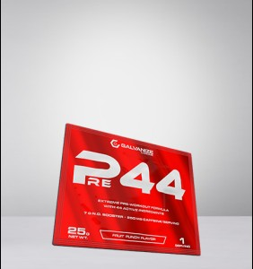 PRE 44
