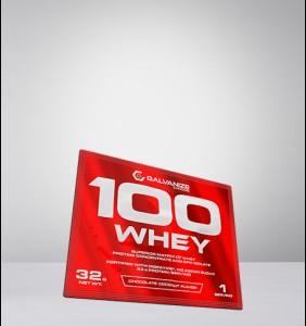 100 Whey