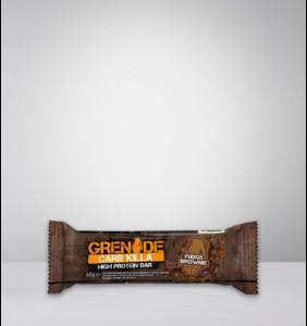 Grenade Carb Killa® Protein Bar