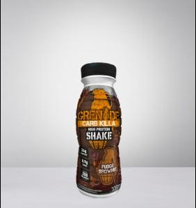 Grenade Carb Killa® Protein Shake