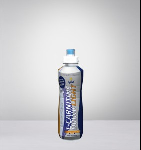 L-Carnitine Drink Light