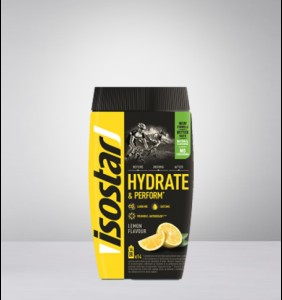 Hydrate & Perform Powder