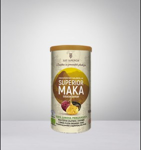Superior Maka