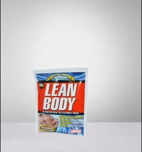 Lean Body®MRP