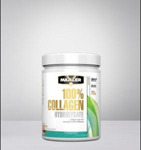 100% Collagen