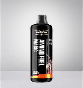 Magic Amino Fuel 1000 ml