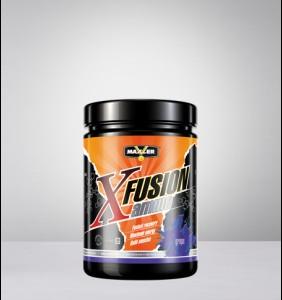 X Fusion Amino