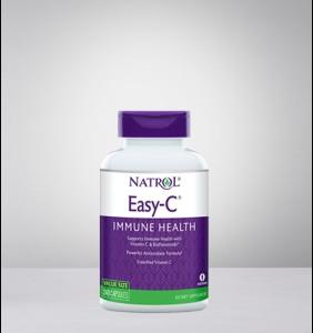 Easy C 500 mg