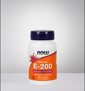 E-200