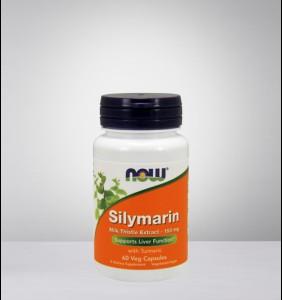 Silymarin 150 mg