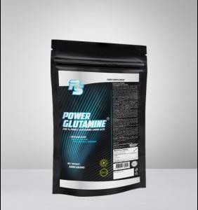 Power Glutamine