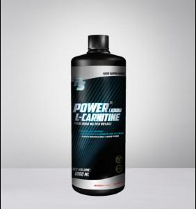 Power Liquid L-Carnitine