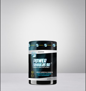 Power Tribulus 90