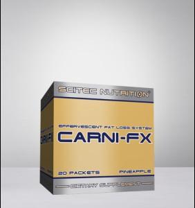 Carni-FX