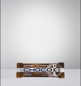 ChocoPro