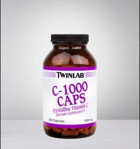 Vitamin C 1000mg