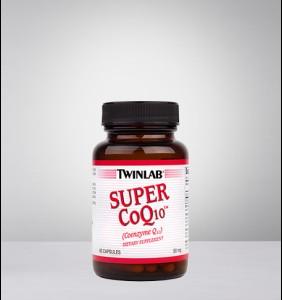Super CoQ10