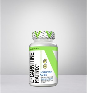 L - Carnitine Matrix®