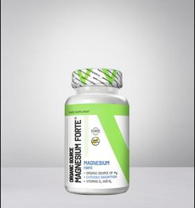 Magnesium Forte®